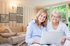 senioren service verhuisberdrijf